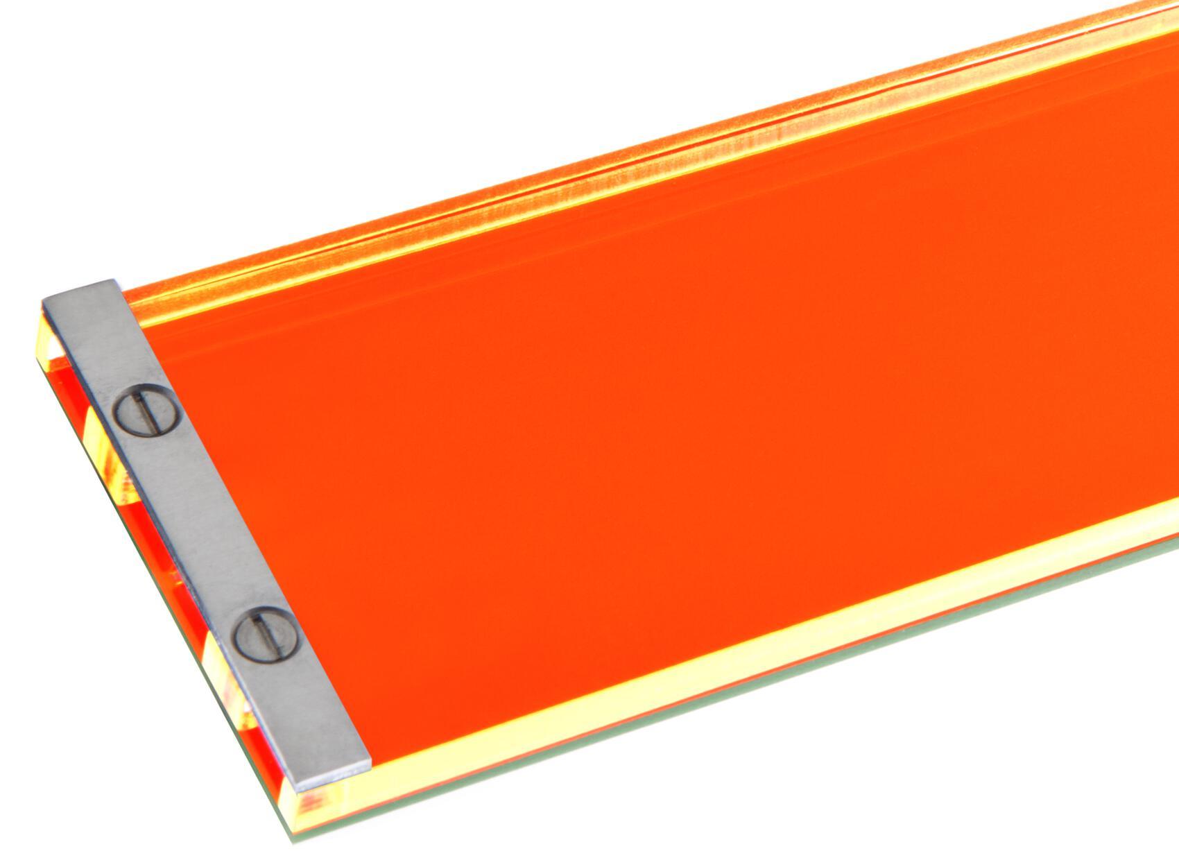 led-panel-pc